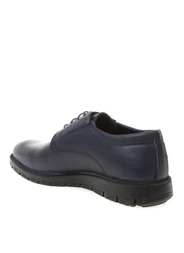 Hammer Jack Ayakkabı Lacivert
